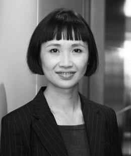 Ms Pauline Tan Thumbnail