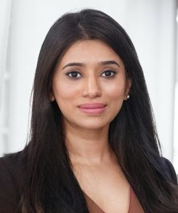 Pooja Anantha