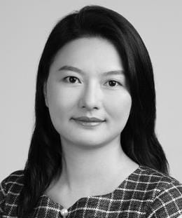 Ms Priscilla Chen Thumbnail