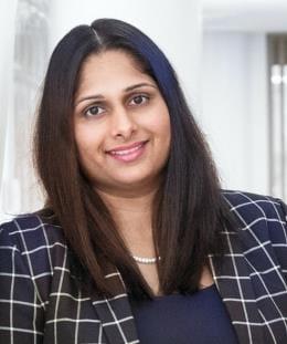 Ms Ratha Nabanidham Thumbnail