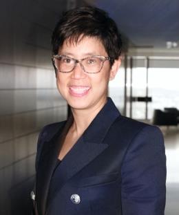 Ms Selina Ngo Thumbnail
